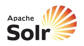 logo_home_solr