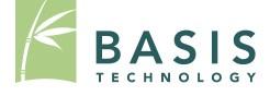 Basistech